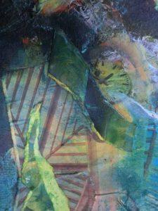 Suzette_collages_CIMG4789_950x713