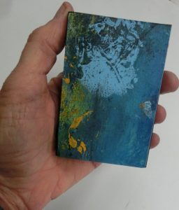suzette-kunst.nl CIMG5295 (2)PakjeKunst, 9 x 6 cm