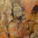 suzette-kunst.nlCIMG5311 (2)acryl op papier, 63 x 44